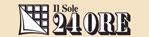 sole24h