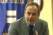 29042015-intervista-sulla-firma-del-protocollo-dintesa-faggeta-di-moliterno