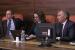 12052015-aldo-berlinguer-partecipa-a-incontro-su-controlli-finanza-pubblica