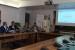 16092015-conferenza-stampa-naturarte-potenza