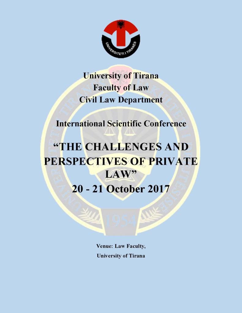 Locandina ottobre 2017_Pagina_1